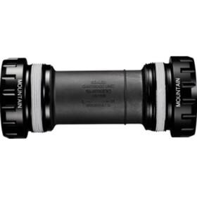 Shimano XT /SLX / LX SM-BB800 Innenlager BSA 68/73 Hollowtech II